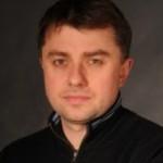 Ruslan_Ukraine1-257x3001-150x150