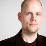 Christian Fahrenbach