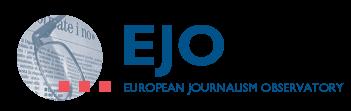 Європейська обсерваторія журналістики – EJO