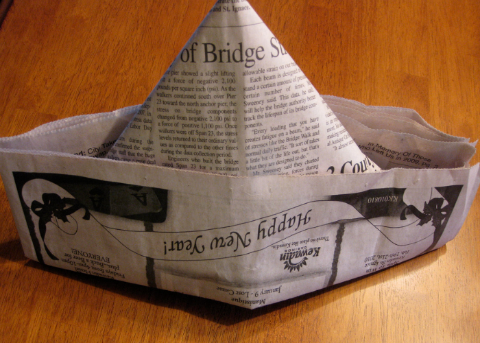 Capture-newspaper-hat