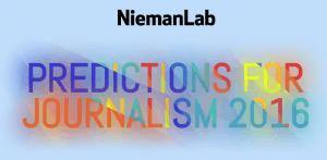 Nieman2016-predictй