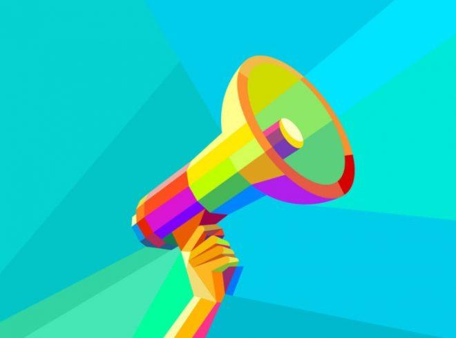 workers_loudspeaker