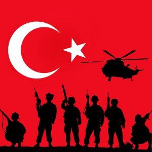 turkey-1532316_960_720
