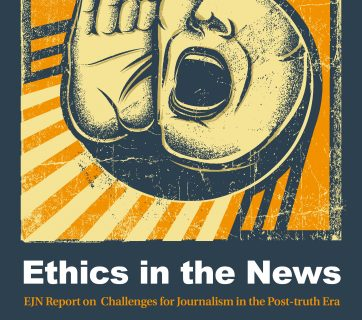 ethics-in-the-news_13-dec-page-001